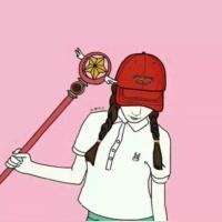 VIP_晴儿(绝地求生)